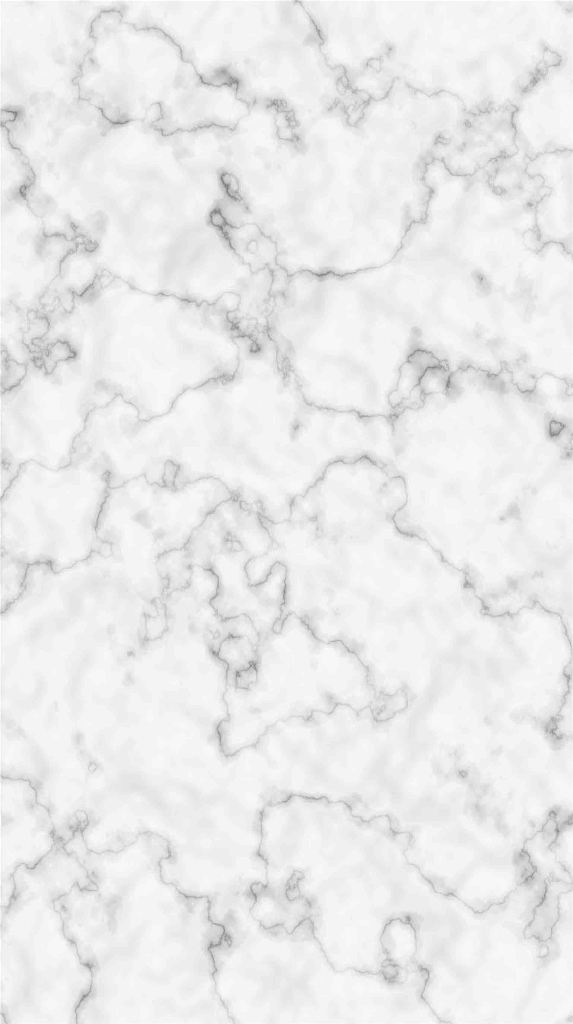 Pin By Axelle Grm On Textures Marble Iphone Wallpaper Marble Wallpaper Phone Marble Background Iphone