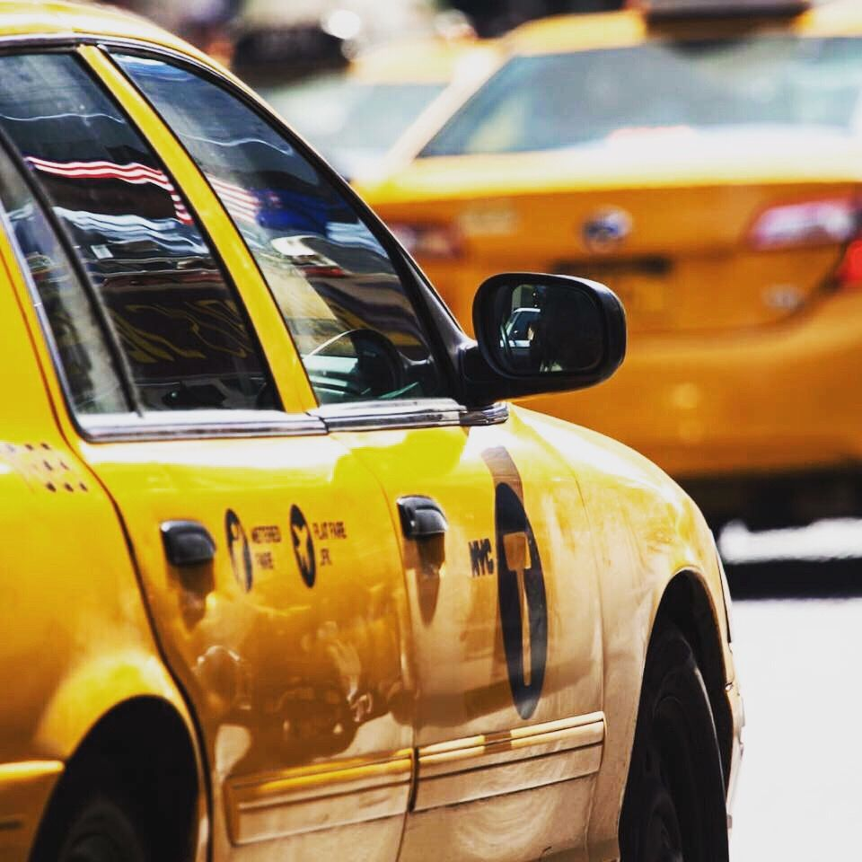 Pin by Amy Brown on New York Vehicles, Car