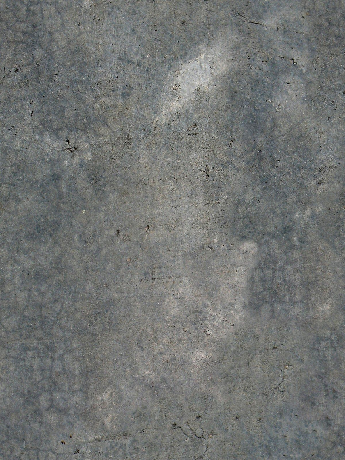 seamless dirty concrete wall maps texturise