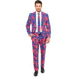 Photo of OppoSuits The Fresh Prince Anzug OppoSuitsOppoSuits