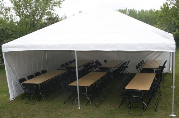 frame tent 20 x 20 - Google Search | Tent Decoration | Tent