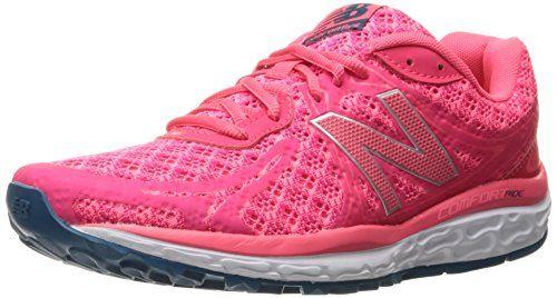 New Balance Womens 720v3 Running Shoe