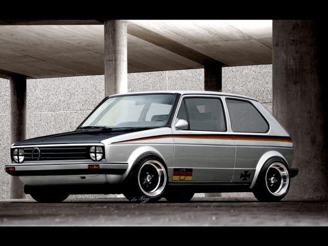 Pin By Keith Mitchell On Shape Golf Mk2 Volkswagen Golf Mk1 Vw Golf 3