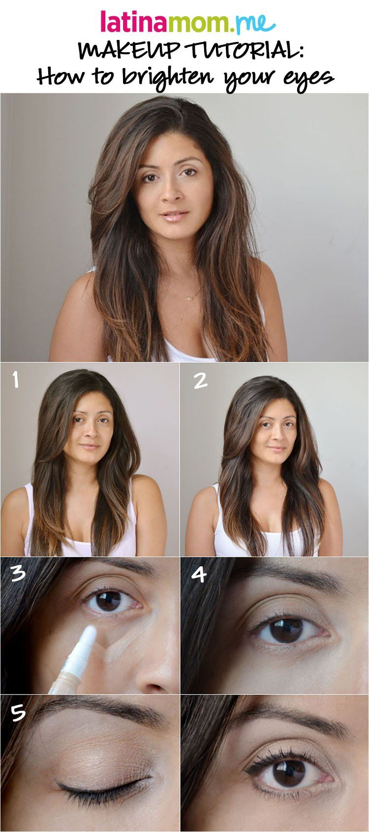 Tips: Preserving your hairstyle in your sleep. – Maskcara