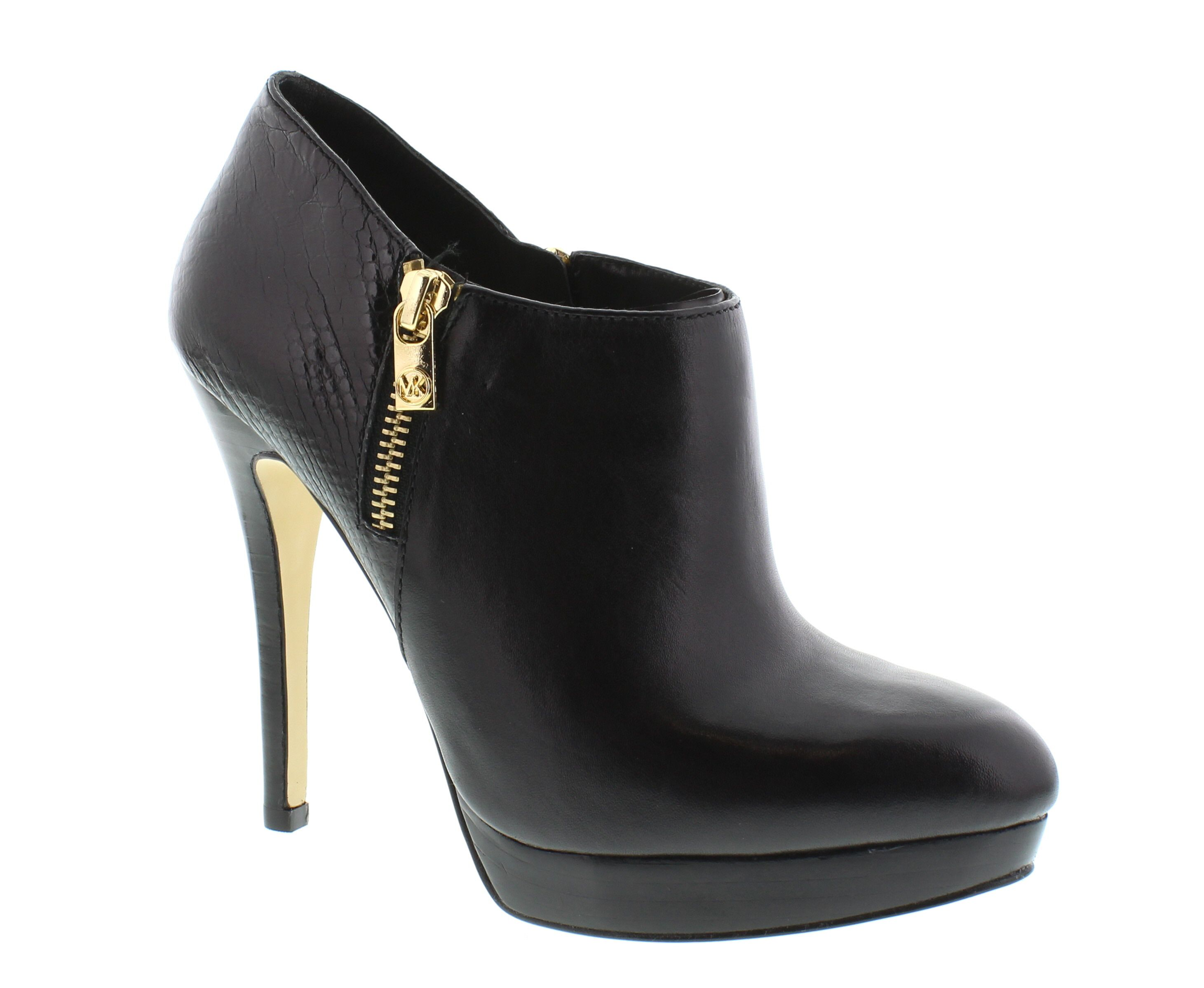 michael kors canada shoes