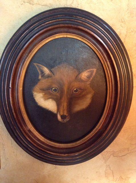 4.bp.blogspot.com -1EGaMzaWeN4 UU4U9fnbMKI AAAAAAAAN_w CF96HCaa3Do s1600 wave+fox+painting.jpeg