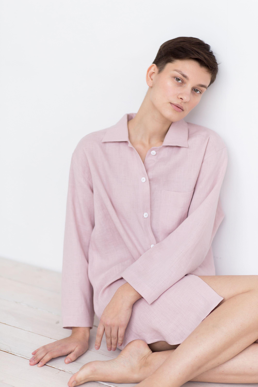 28+ Night shirts for women ideas information