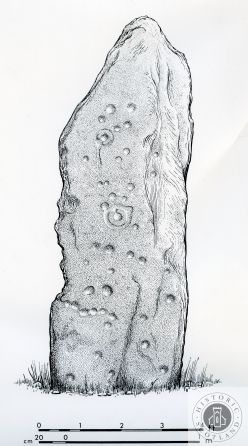stonehenge sketchbook - 248×446