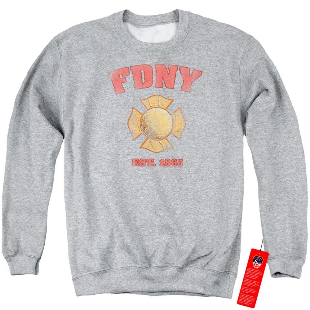 Three Stooges MOE MONEY Licensed Adult Long Sleeve T-Shirt S-3XL