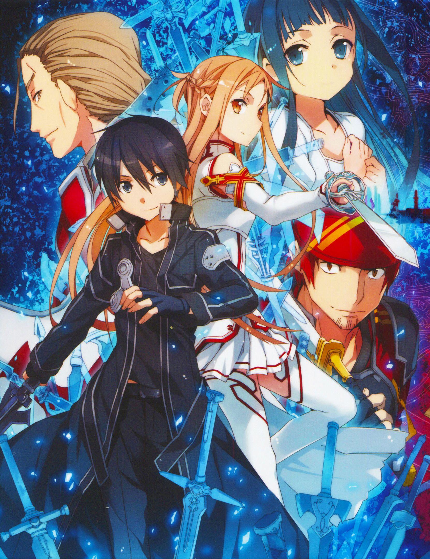 anime online movil