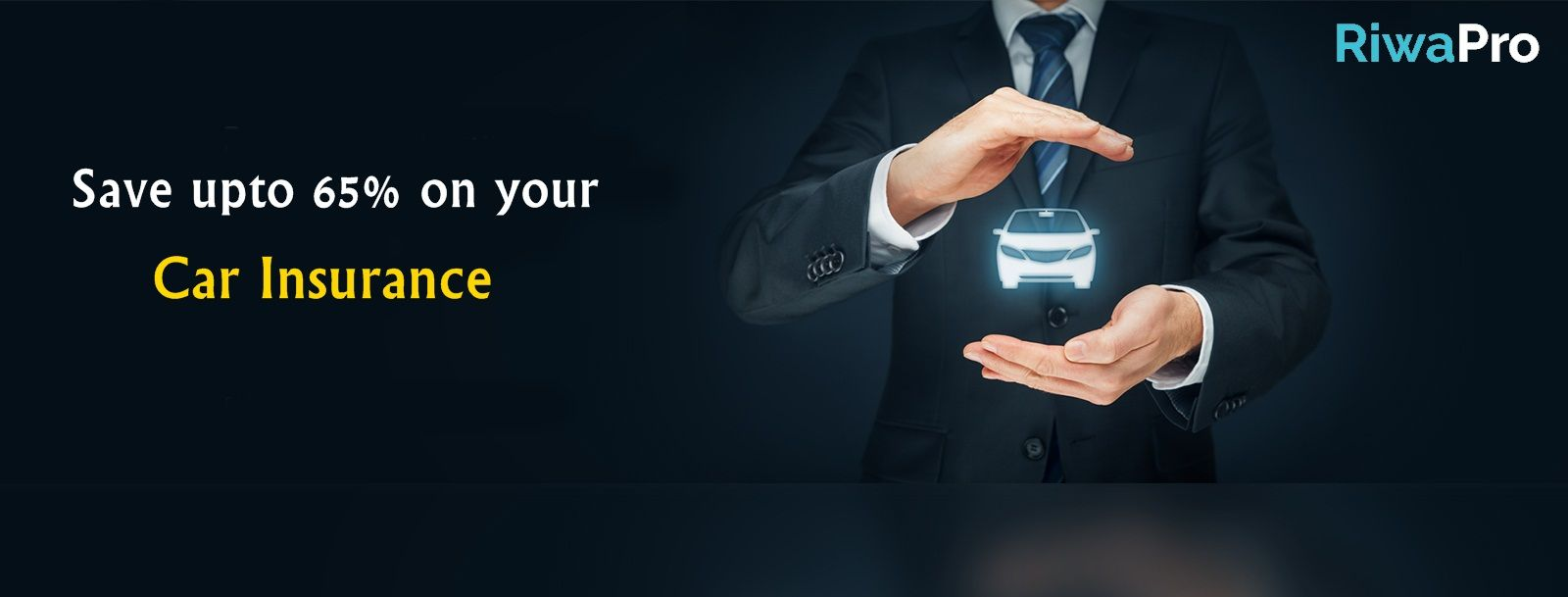 Riwapro Is The Best Car Insurance Company In Delhi And Which