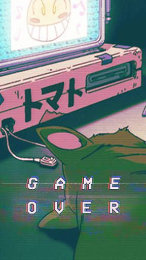 Resultado De Imagem Para Art Vintage Anime Aesthetic Fondo De Pantalla De Vaporwave Anime Estetico Papel Tapiz Retro