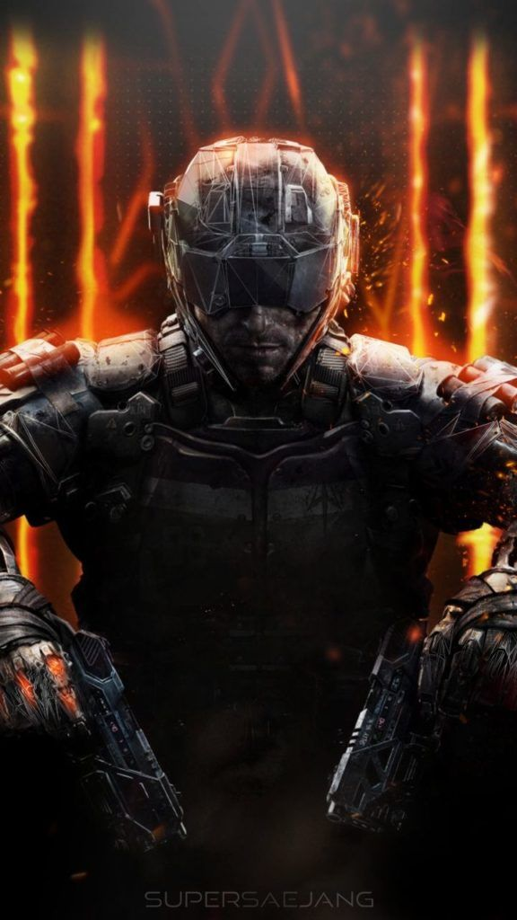 Call Of Duty Black Ops Iii Soldier Artwork 7201280 Wallpaper Call Of Duty Zombies Call Of Duty Black Ops 3 Call Of Duty Black Ops Iii