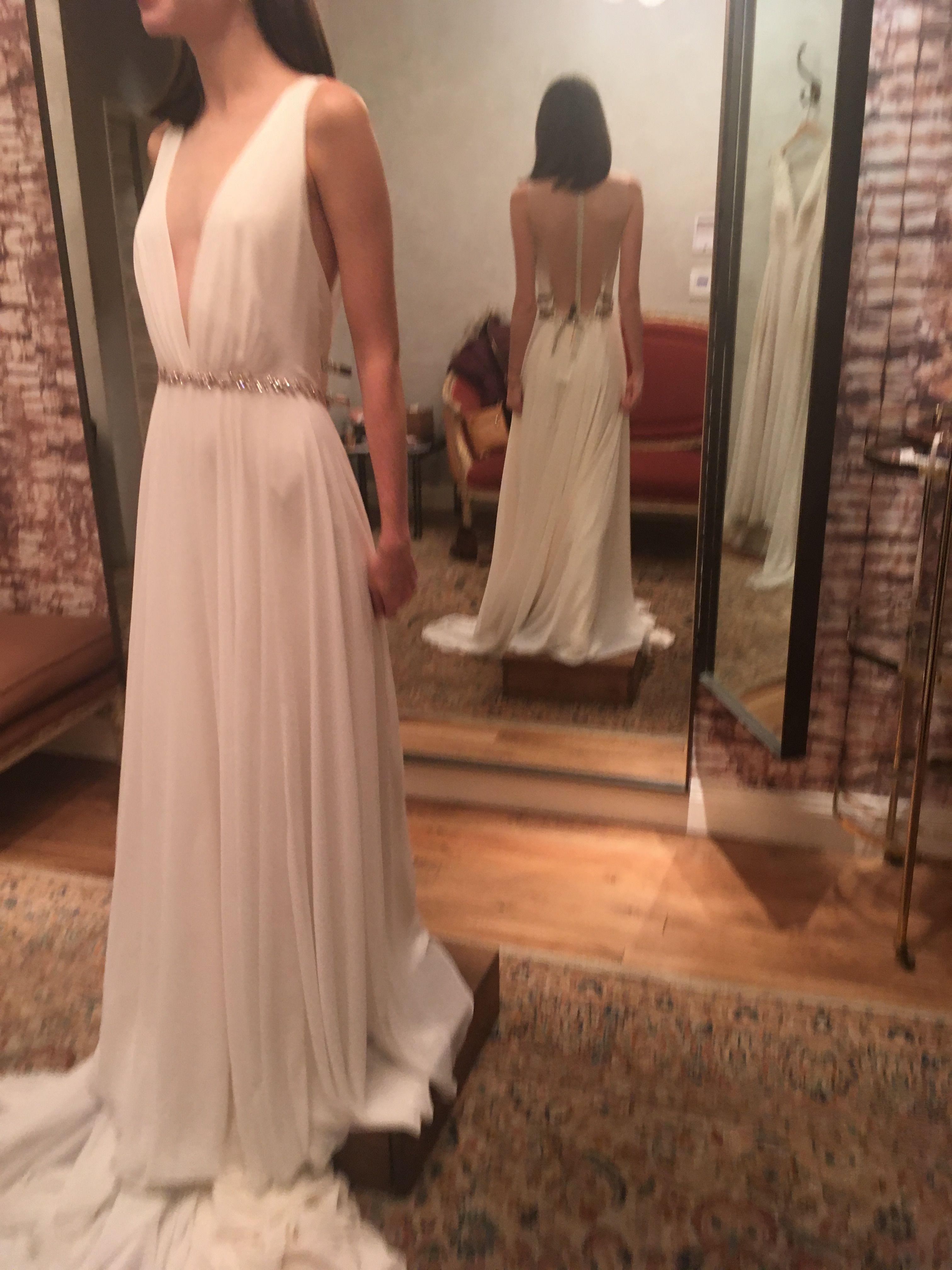Bhldn Conrad Wedding Dresses Dresses Wedding Dress Shopping