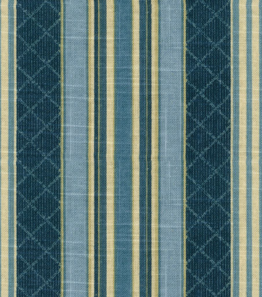 Home Decor Print Fabric Waverly Etienne Indigohome Decor Print Fabric Waverly Etienne Indigo