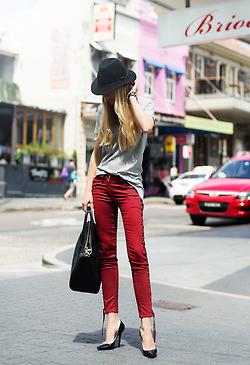 Ikune Style