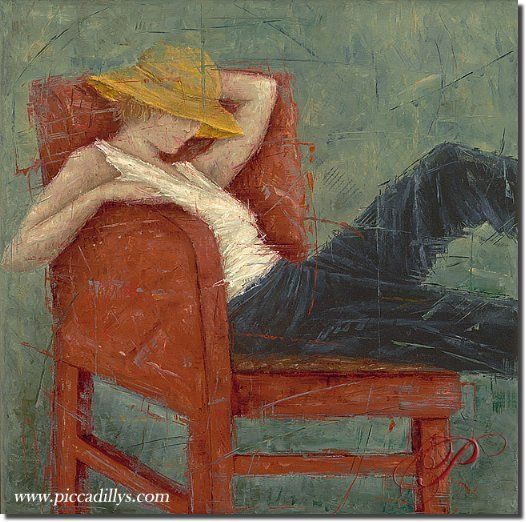 Prime Time By Erica Hopper