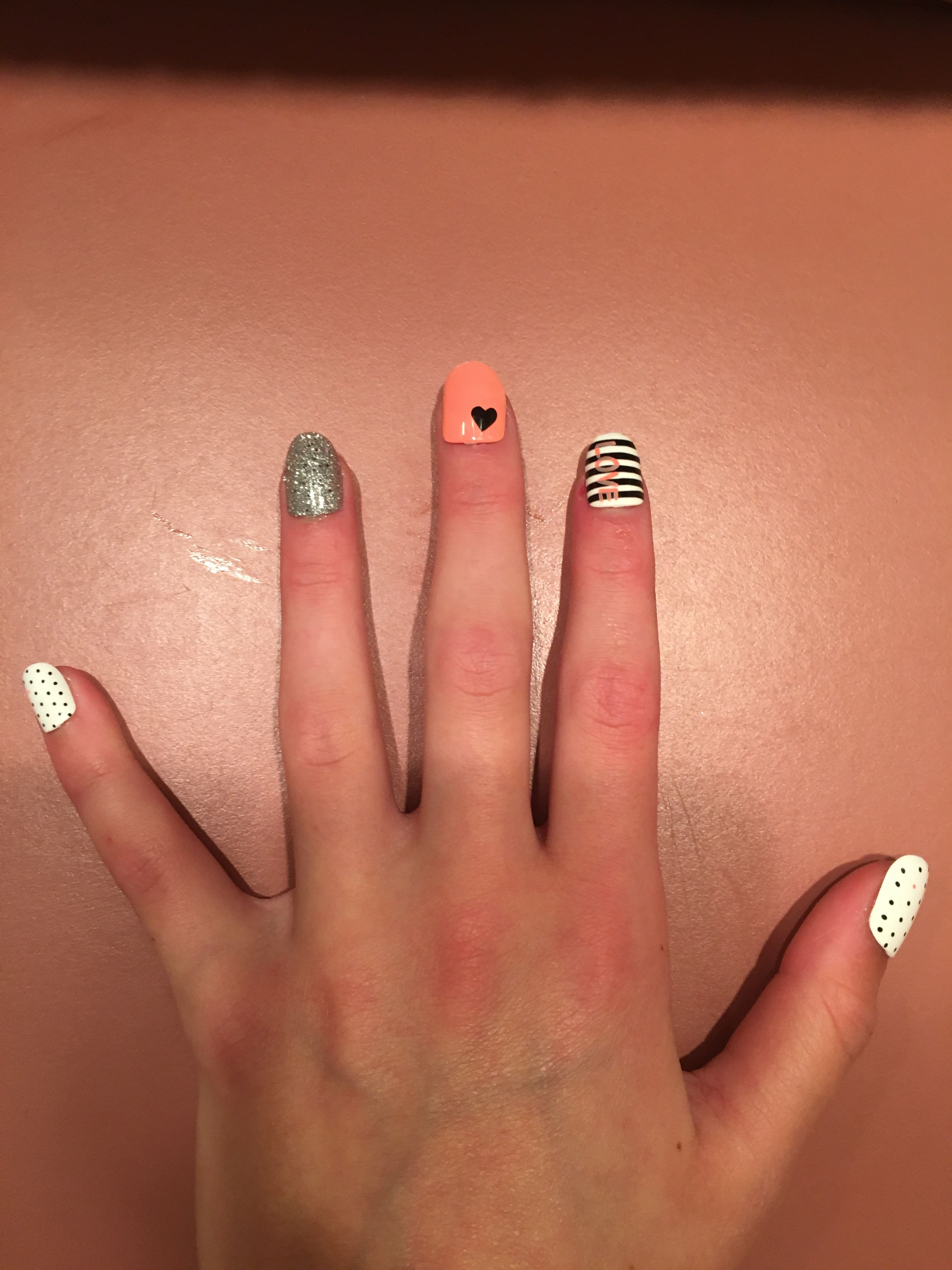 49 Cool Halloween Nail Art Ideas You Should Try Halloween Acrylic Nails Nails Holloween Nails