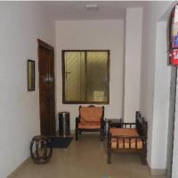 2200 Sqft 3 Bedroom Flat For Rent Flat Rent 3 Bedroom Flat Bedroom
