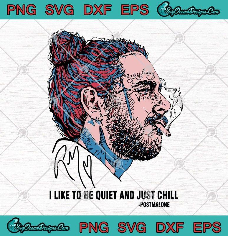 Pin On Music Svg