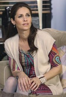 amy brenneman pregnant - Google Search