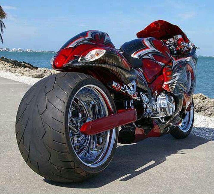 Hayabusa Motorcycle Engine Jet Ski: Best 25+ Custom Hayabusa Ideas On Pinterest