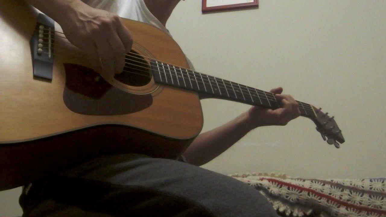 Ibanez Art Wood Aw70lg Acoustic Guitar Demo Guitar Acoustic Guitar Acoustic