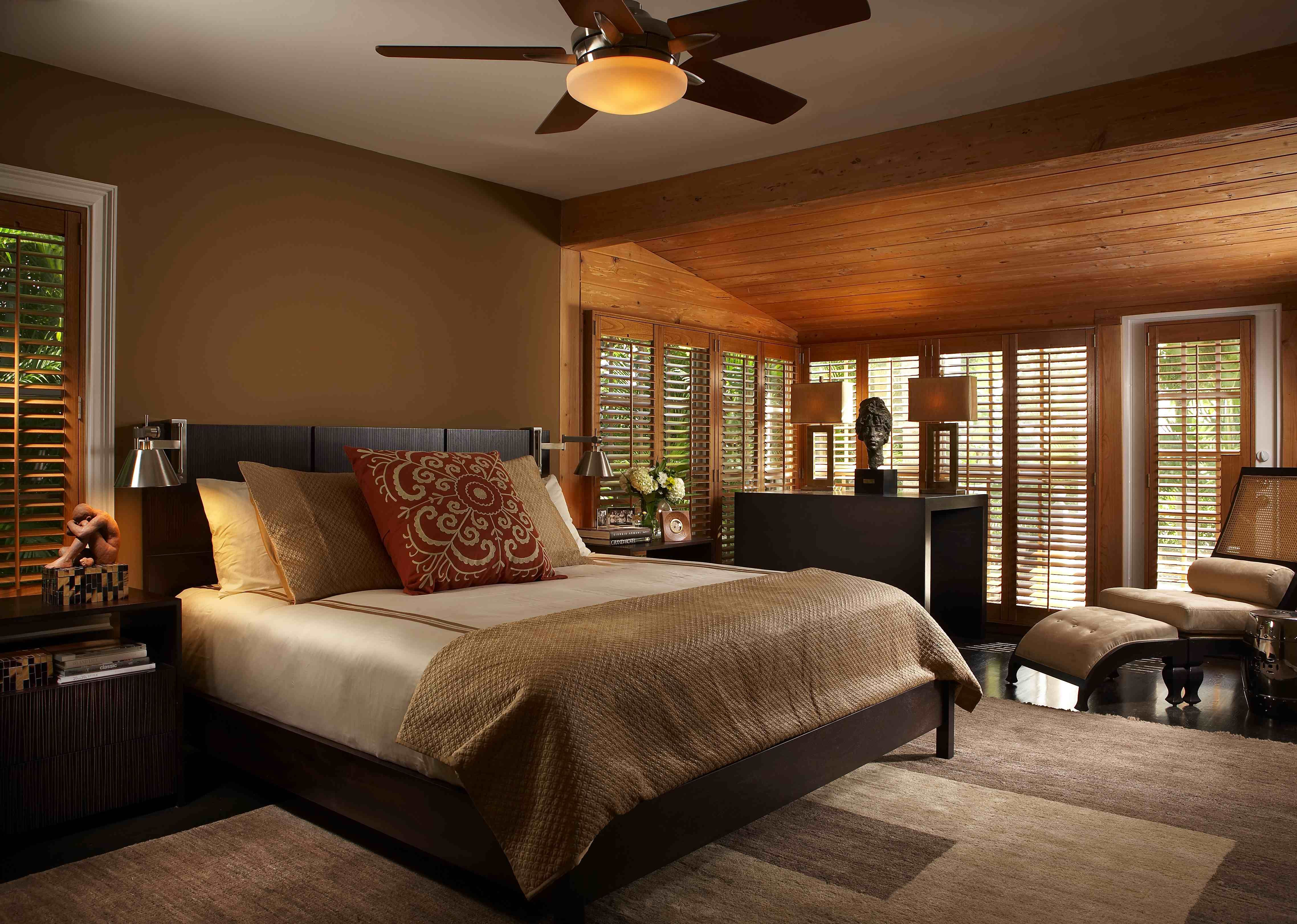 Master Bedroom Warm Bedroom Colors Warm Bedroom Colors Warm Bedroom Bedroom Colors