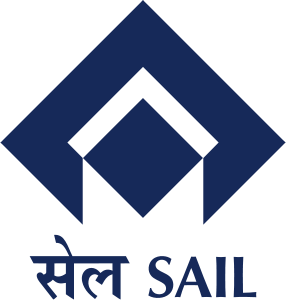 SAIL Recruitment 2016-17 - 24 Deputy Manager Posts