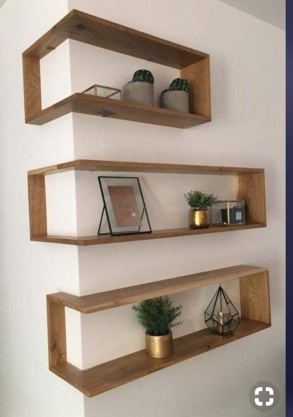 Fai Da Te Decorazioni Casa pin di roberto su idee nel 2020 | fai da te arredamento