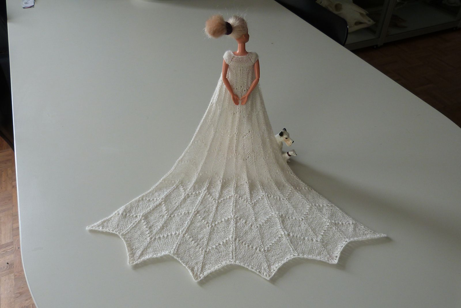 Wedding dress patterns free  wikunaus Zipfelweddingwestchen  rnstudiolangus