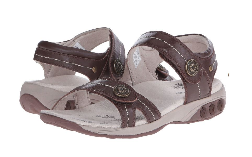 Therafit Grace Sandal