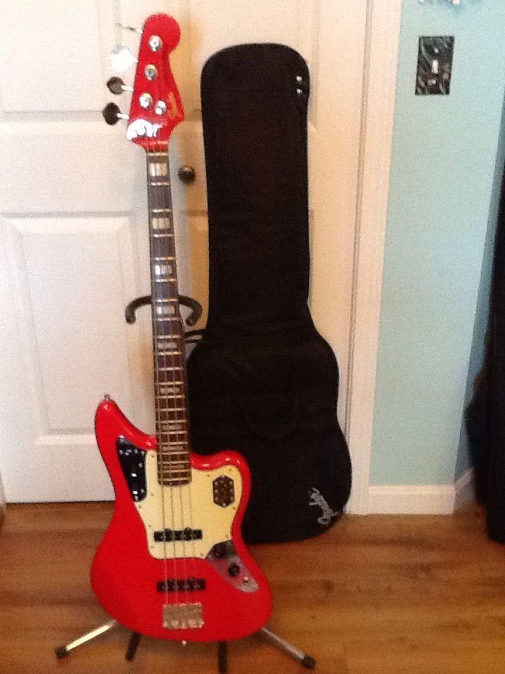 pre sale wht cbs for info collector jaguar fender jag fen vintage guitar