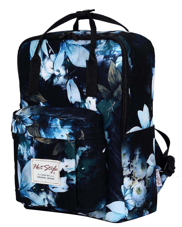 New Racing Mystery Machine Scooby Doo Rolling School Bag /& Backpack