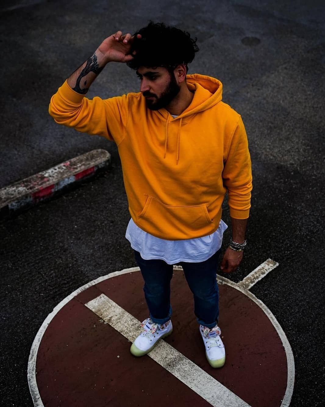 ehrenfeld hiphop kicks snipes nike