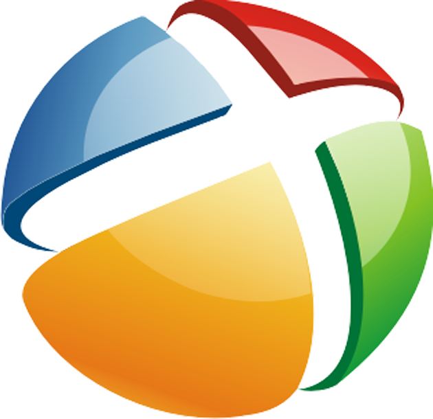 driverpack solution 13 full version free download
