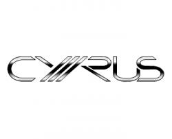 cyrus-vk-wa