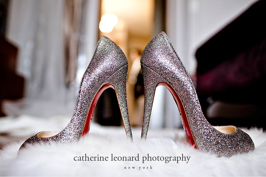 17 Best images about Louboutin Wedding on Pinterest | Wedding ...