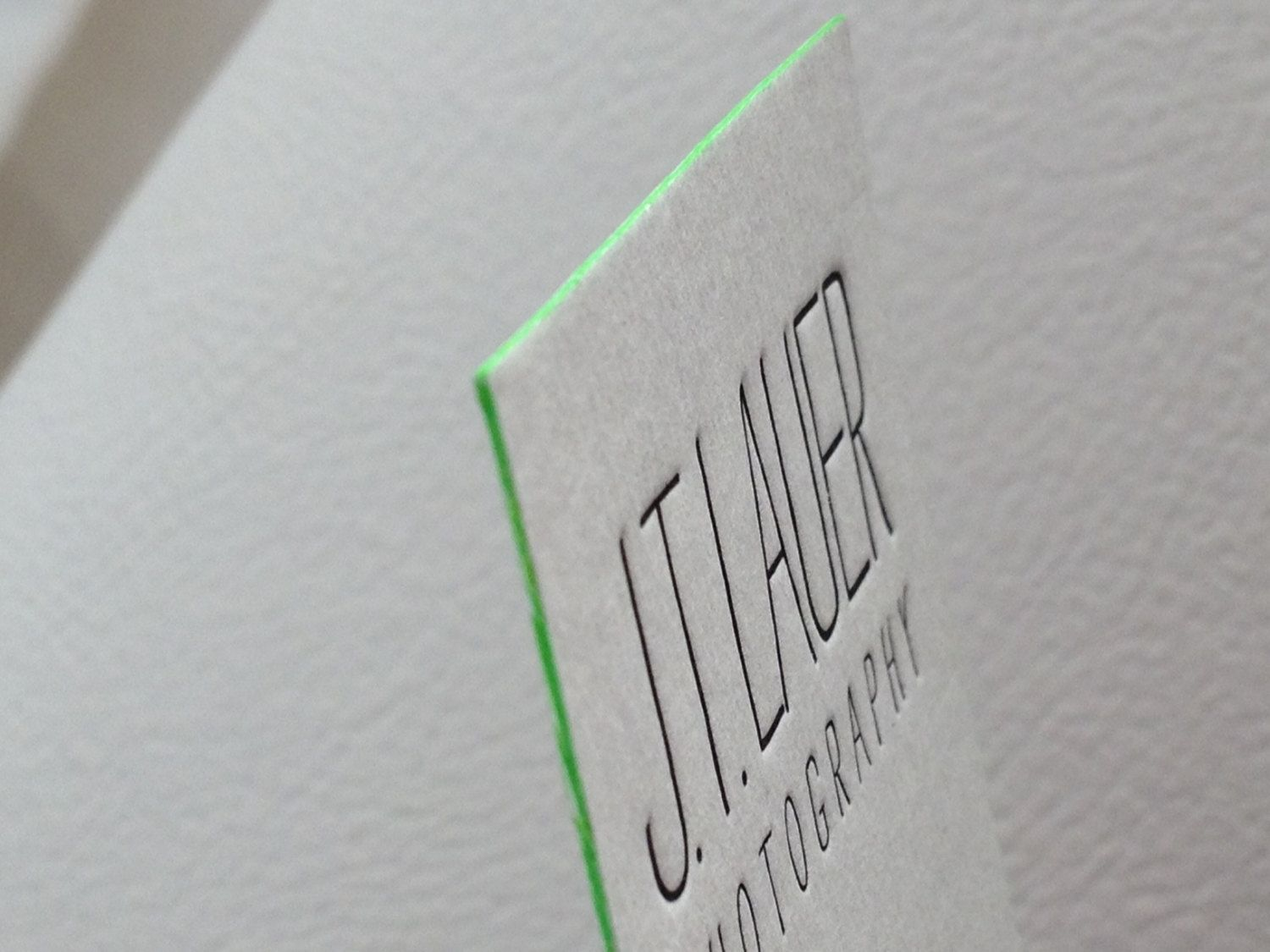 100 letterpress business cards 1 color 1 side rives 400 gsm 100 letterpress business cards 1 color 1 side rives 400 gsm paper color view more on the link httpzeppyproductgb3156182312 reheart Choice Image