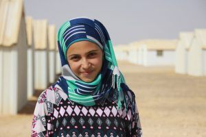 بنات صغار محجبات روعة جميلات و يضعن حجاب كيوت Syrian Clothing Etsy Dresses Girl