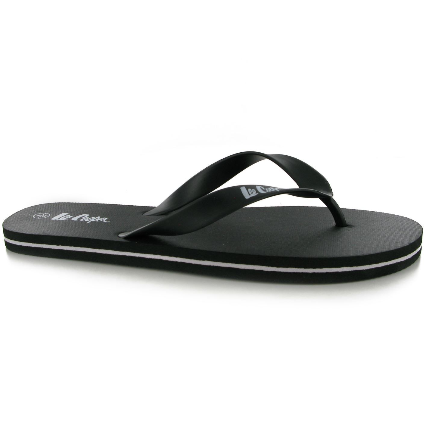 5fff811c43d2 Lee Cooper C Flip Flop Snr63 - Sports Direct Bulgaria