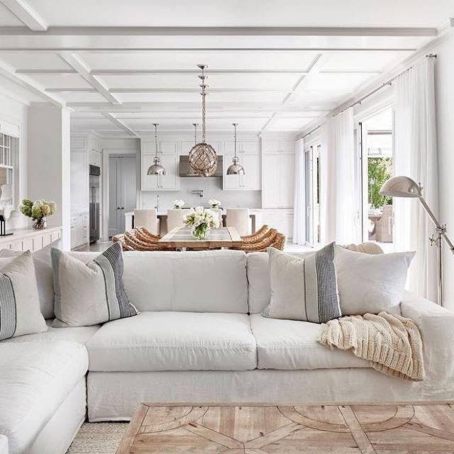 beautiful !! just add a small pop of aqua blue   Home Decor That I ...