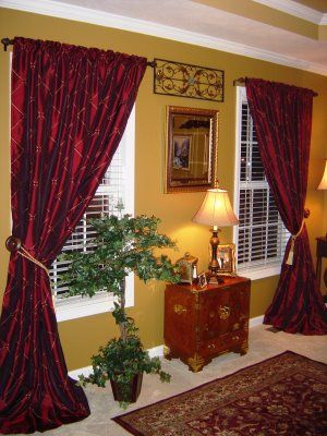 Pin By Amy Will On Living Room Burgundy Living Room Gold Living Room Formal Living Rooms