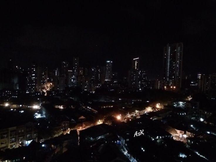 #skyline #citylight #light #myshot #photography