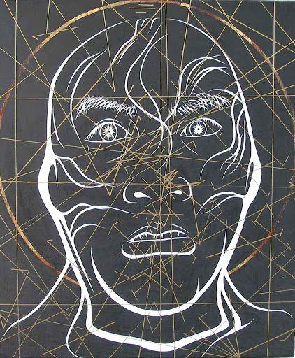 Yoshiki Obayashi | AOYAMA | MEGURO