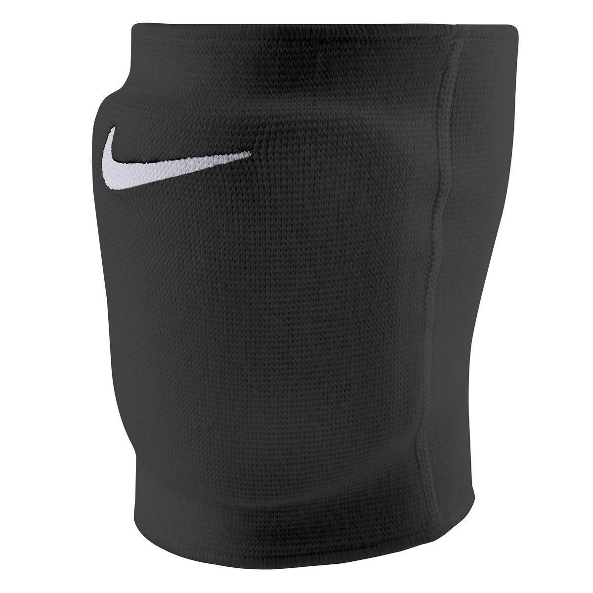 Essential Genouilleres De Volleyball In 2020 Volleyball Knee Pads Nike Volleyball Volleyball Gear