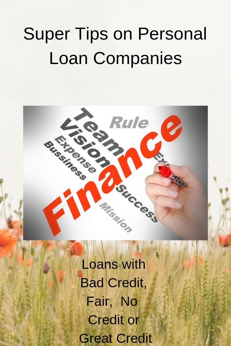 Personal Loans For Beginner 20 And 30 Years Old Personal Loan Information Click To Read More Loans For Bad Credit International Student Loans Personal Loans