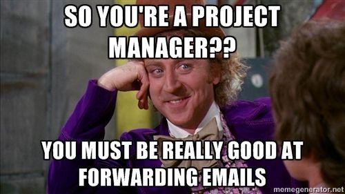 Funny Manager Meme : Project manager memes pinterest memes