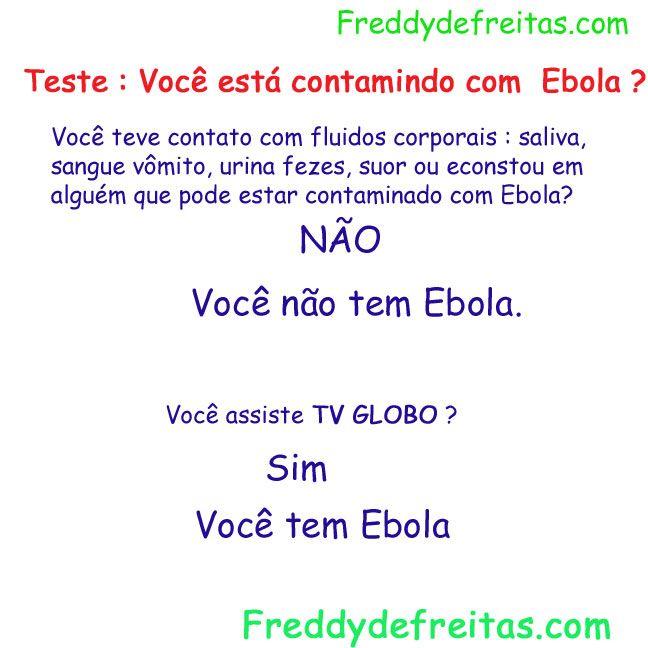 Ebola: o que você precisa saberjQuery( document ).ready( function( $){$(