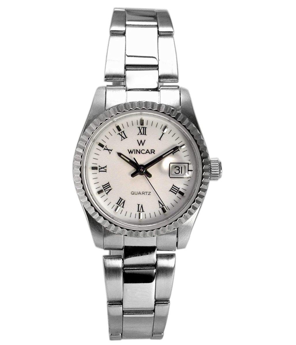 WINCAR Veronica   Life is just wonderfull!  -   #Wincar #Donna #uomo #orologio #orologi #watch #watches #lovers #coppia #man #woman